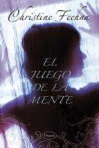 El Juego De La Mente (Titania luna azul)