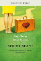 SEGUIR SIN TI (EBOOK)
