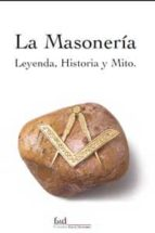LA MASONERÍA (EBOOK)