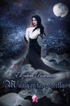 MAGIA EN LAS ESTRELLAS (EBOOK)