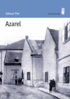 Azarel (Paisajes narrados)