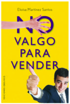 No Valgo para Vender (EXITO)