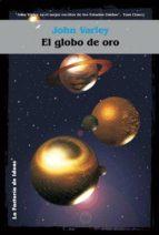 Globo de oro, El (Solaris ficción)