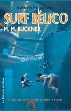 Surf bélico (Solaris ficción)