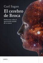 El Cerebro De Broca (Drakontos)