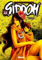 Sidooh 21 (Seinen Manga)