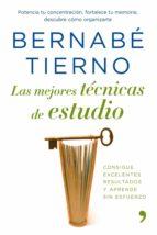 LAS MEJORES TÉCNICAS DE ESTUDIO (EBOOK)