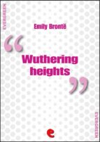 Wuthering Heights (Evergreen)