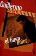 BUEN DOLOR EL Booket