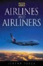 JANE S AIRLINES AND AIRLINERS