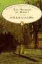 The Woman in White (Penguin Popular Classics)