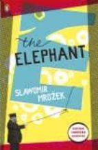 The Elephant (Penguin Translated Texts)