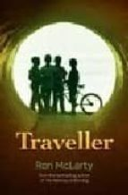 Traveller (English Edition)
