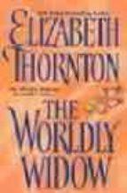 The Worldly Widow (Zebra Historical Romance)