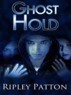 GHOST HOLD (EBOOK)
