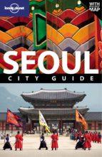 Seoul (City Guide)