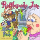 RATTLESNAKE JAM (EBOOK)
