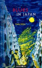 BLUES IN JAPAN (EBOOK)