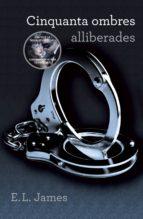 CINQUANTA OMBRES ALLIBERADES (CINQUANTA OMBRES 3) (EBOOK)