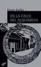 En La Calle Del Alquimista (Micromundos)