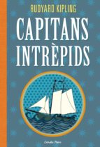 Capitans Intrèpids (LA VIA LÀCTIA)