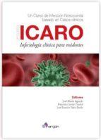 2º Curso ICARO. Infectología Clínica Para Residentes