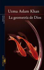 LA GEOMETRIA DE DIOS