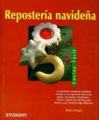 REPOSTERIA NAVIDEÑA ND/DSC