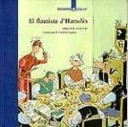 EL FLAUTISTA D HAMELIN