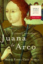 Juana de Arco. El corazón del verdugo (MR Novela Histórica)