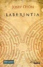 LABERINTIA (Litteraria)