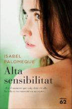 ALTA SENSIBILITAT (EBOOK)