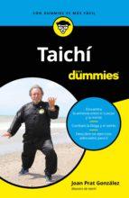 TAICHI PARA DUMMIES (EBOOK)