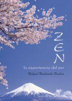 ZEN, LA EXPERIENCIA DEL SER (EBOOK)