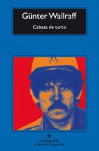 CABEZA DE TURCO: ABAJO DEL TODO (4ª ED)