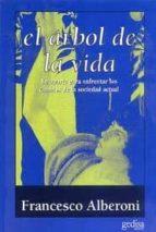 EL ARBOL DE LA VIDA (2ª ED.)