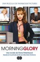 Morning Glory (FUERA DE COLECCION SUMA.)