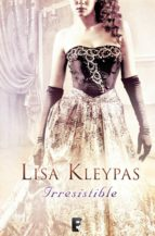 Irresistible (B DE BOOKS)