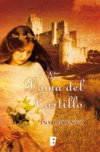La dama del castillo (B de Books)