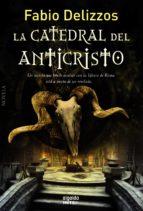 La Catedral Del Anticristo (Algaida Literaria - Inter)