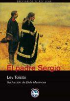 El padre Sergio (Breviarios de Rey Lear)