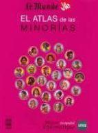 El Atlas De Las Minorías