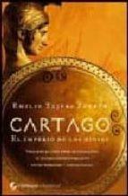 Cartago - el imperio de los dioses (Historica (viamagna))
