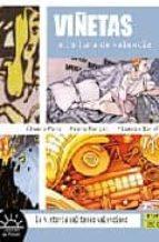 Viñetas a la luna de valencia: la historia del tebeo valenciano (Papers grisos)