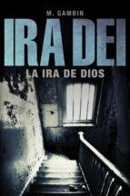 Ira Dei (Rocabolsillo Bestseller)
