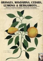 Oranges, mandarins, cedars, lemons and bergamots...: 1 (BookMoon Darwin