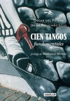 CIEN TANGOS FUNDAMENTALES (EBOOK)