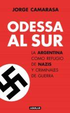 ODESSA AL SUR (EBOOK)