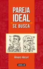 PAREJA IDEAL SE BUSCA (EBOOK)