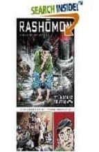 Rashomon and Seventeen Other Stories (Penguin Classics Deluxe)